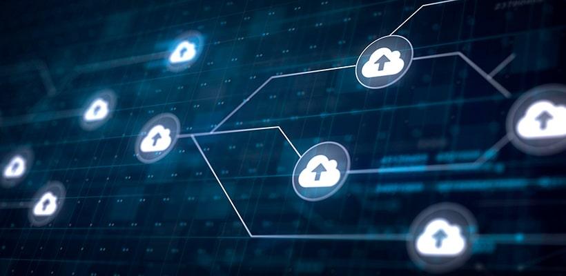 dominio y hosting-min