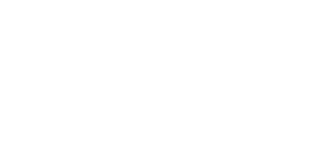 certiport-logo